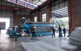 gabion factory picture 2