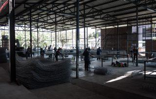 gabion factory picture 3