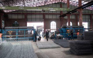 gabion factory picture 5
