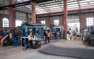 gabion factory picture 6